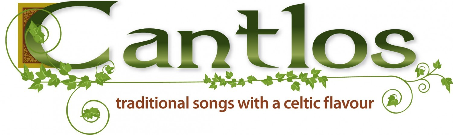 Traditional songs with a Celtic flavour